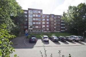 Gjørstads gate 3