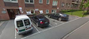 Ute-parkering-H3